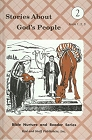 [Stories About God's People]