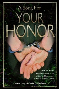 [A Song For Your Honor (by Kay Evans)]