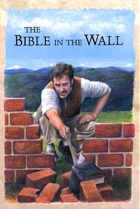 [The Bible in the Wall (by )]
