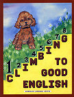 [Climbing to Good English -- Grade 1 -- Pupil's Workbook]