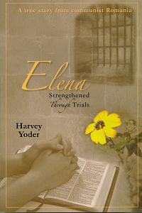 [Elena (by Harvey Yoder)]