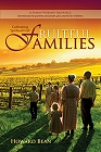 Cover image: Fruitful Families