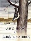 [ABC Book of God's Creatures]