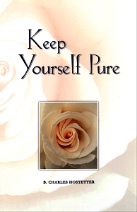 [Keep Yourself Pure]