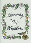 [Learning My Numbers]