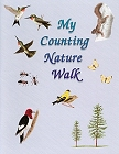 [My Counting Nature Walk]