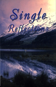 [Single Reflections (by Susie Brittain)]