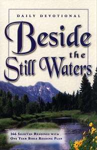 [Beside the Still Waters, Volume Two (by many contributors)]