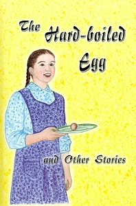 [The Hard-boiled Egg (by Linda Mast)]