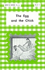 [The Egg and the Chick]
