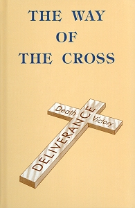 [The Way of the Cross (by J. Gregory Mantle)]